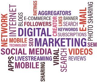 live-marketing-training-english